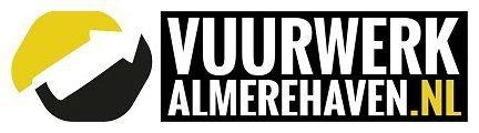 Vuurwerk van de toekomst , dat koop je bij Vuurwerk Almere Haven in Almere. Wij zijn de vuurwerkwinkel in de omgeving Almere, Almere Haven, Almere Poort, Almere Stad, Almere Buiten, Muiderberg in de provincie Flevoland! logo